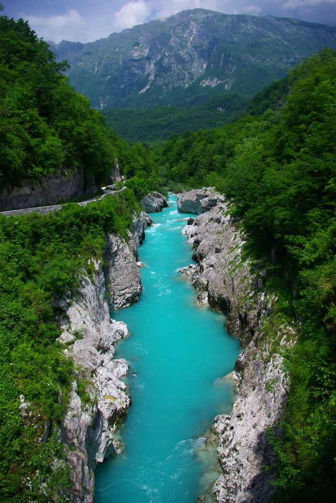 Beautiful Rivers Pack 2 Cool Wallpapers