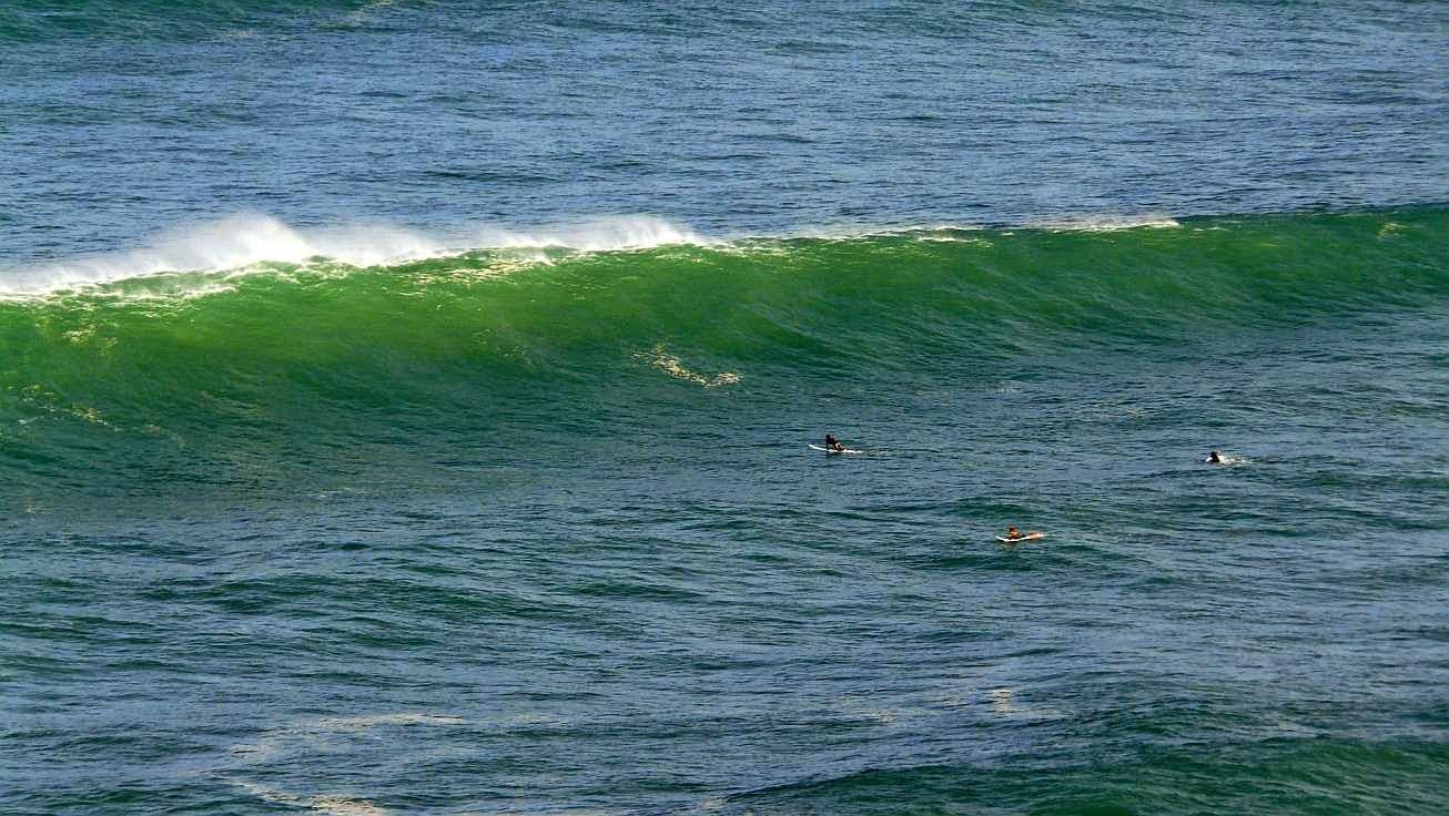 surf menakoz surf30 14