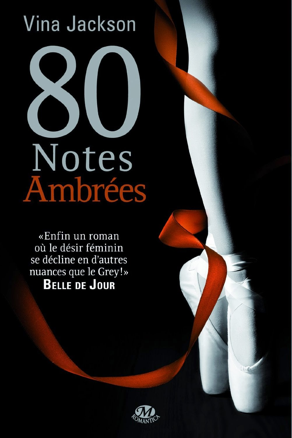 http://unbrindelecture.blogspot.fr/2014/05/eighty-days-tome-4-80-notes-ambrees-de.html