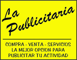 La Publicitaria