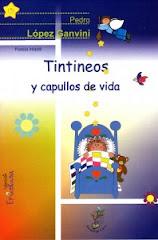 Poesía Peruana Infantil