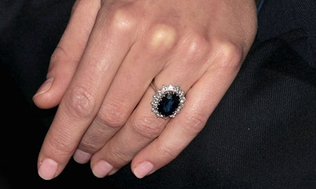 kate middleton ring picture. kate middleton ring. kate