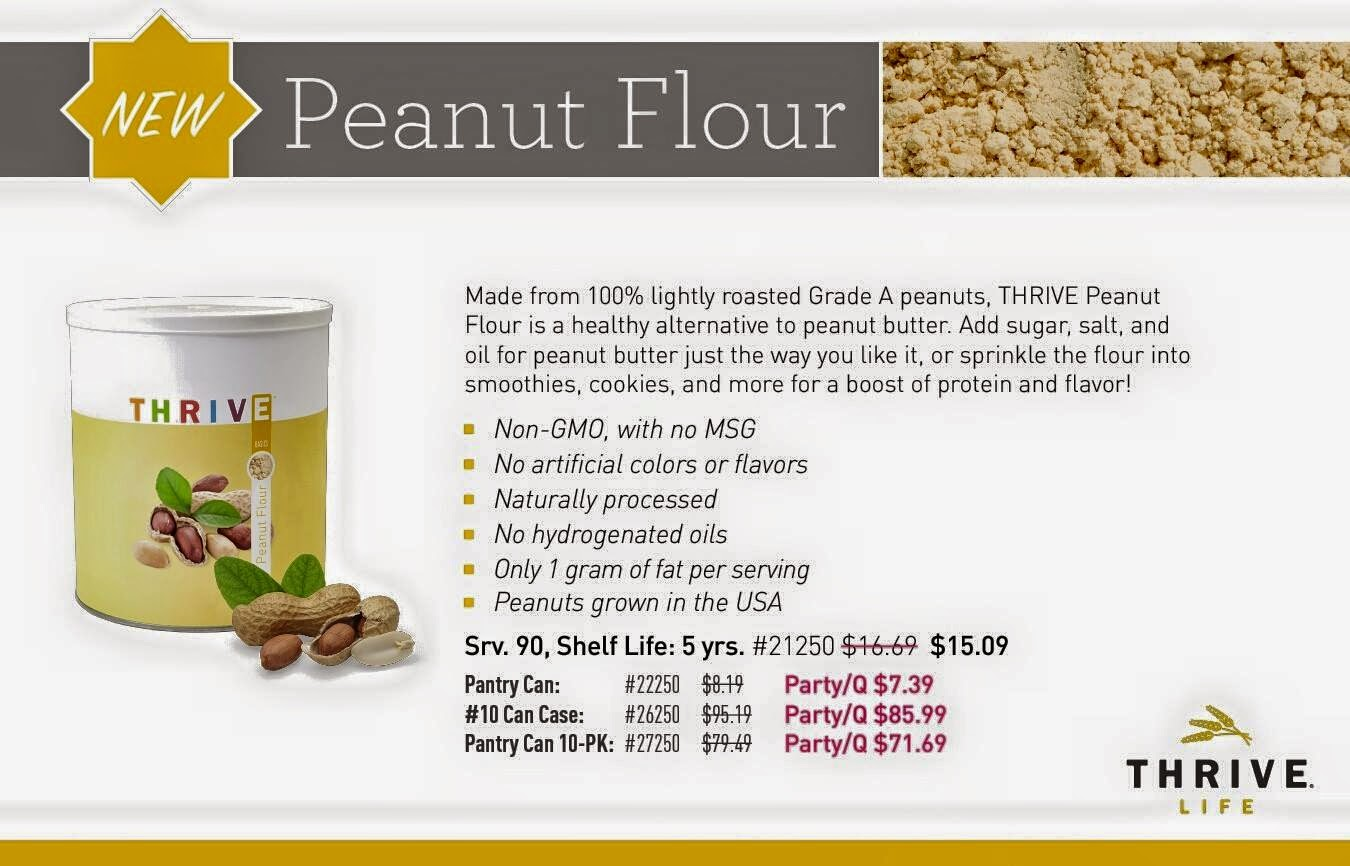 http://www.thrivelife.com/files/materials/Flyer-Peanut-Flour.pdf?utm_source=Thrive+Life+Newsletters&utm_campaign=f230758732-Peanut_Flour_Consultant_QClub_3_25_2015&utm_medium=email&utm_term=0_e1fb814dc0-f230758732-296357365&mc_cid=f230758732&mc_eid=14a392e239