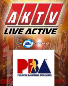 PBA LIVE UPDATES: September 2011