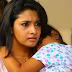 Kalyanam Mudhal Kadhal Varai 17/12/14 Vijay TV Episode 33 - கல்யாணம் முதல் காதல் வரை அத்தியாயம் 33