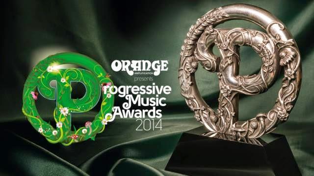 elvuelodelaesfinge.com.ar - prog magazine decidieron lo mejor de 2014-sin-terminar
