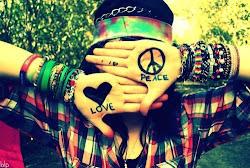 la mayor cobardía de un hombre es despertar el amor en una mujer sin intencion de amarla.Bob Marley