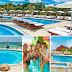 Sandals Grande Riviera Voted Caribbean's Best in 2013!