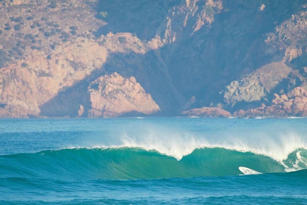 6 Guincho Contest site 2015 Allianz Billabong Pro Cascais Foto WSL Laurent Masurel