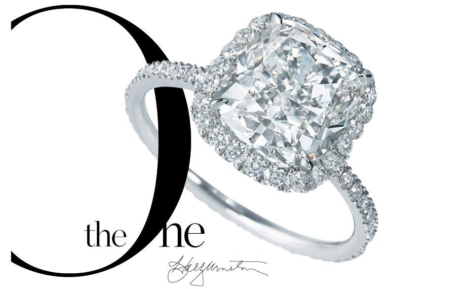 """Vid förlovningen väljer den blivande bruden och brudgummen sitt """"wedding  party"""" a8e1cb9c242a6"""
