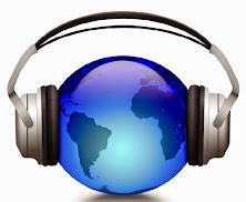107.8 Mhz Radio New Prasasty Fm Banyuwangi
