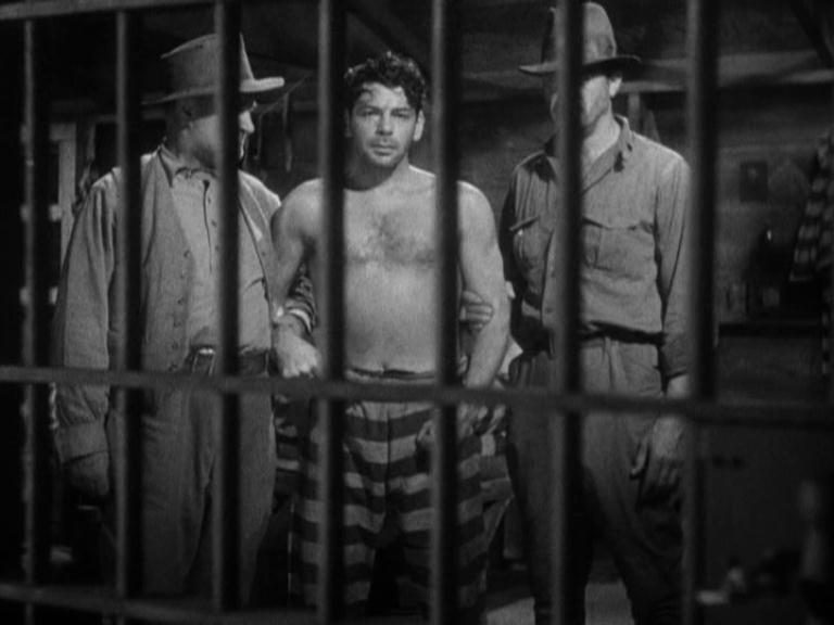 Resultado de imagen de soy un fugitivo, 1932