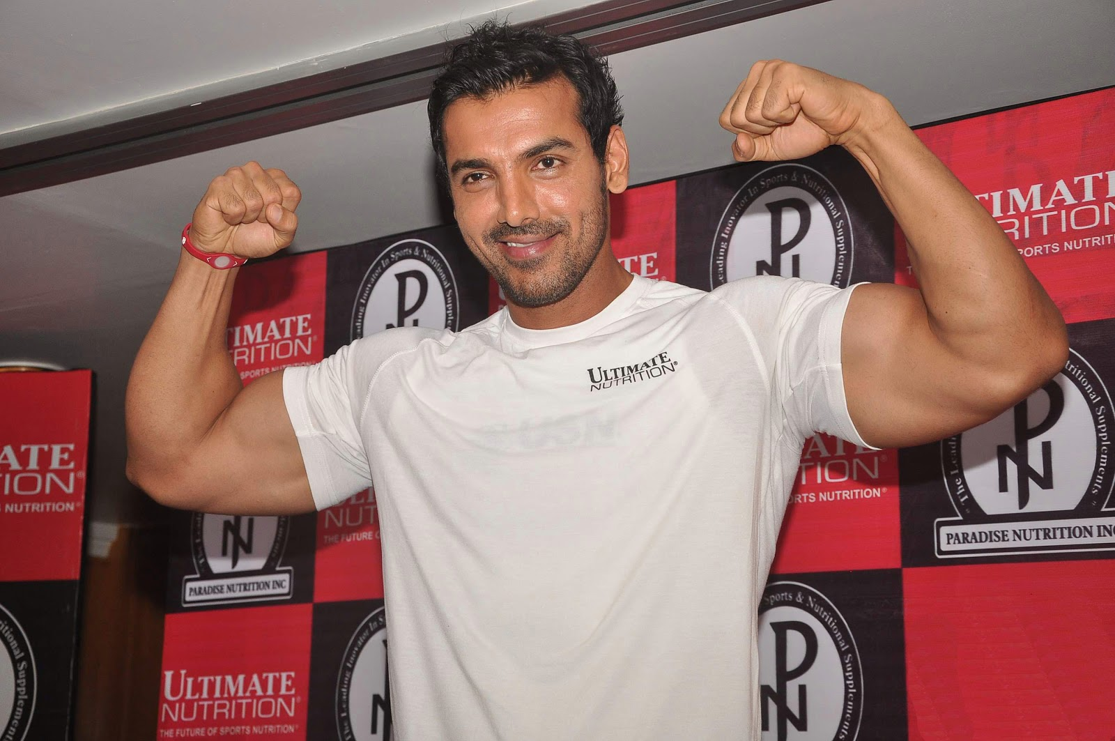 john abraham high resolution hd wallpapers free download - Excellent ...