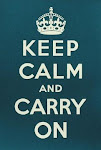 Fique Calmo...