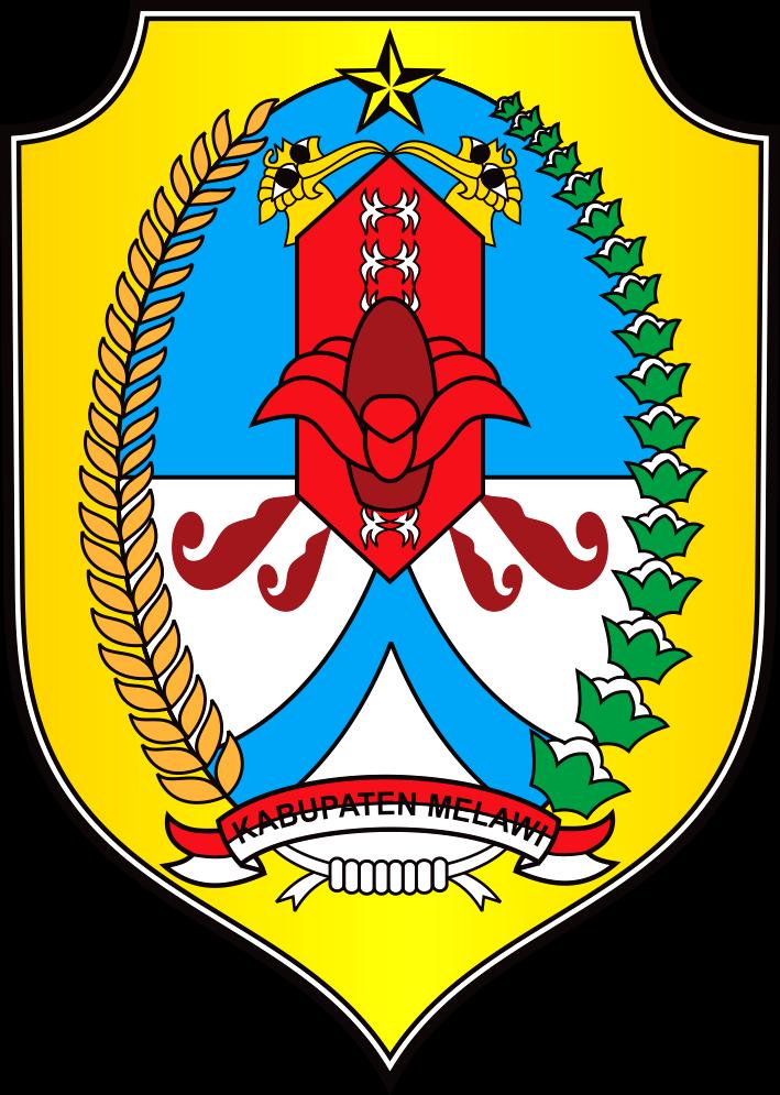 Pengumuman CPNS Nanga Pinoh - Kabupaten Melawi - Kalbar