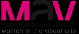 SOCIA de MAV