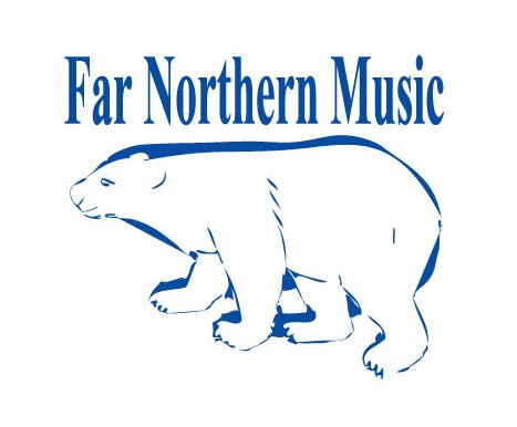 Far Northern Music