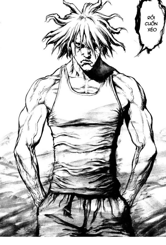 Sun-Ken Rock chap 50 Trang 14 - Mangak.info