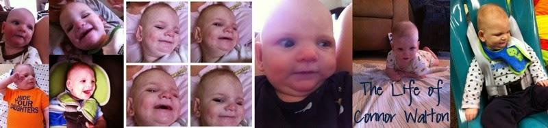 Baby Walton