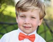 wedding spirit blog mariage noeud papillon lil gents etsy accessoire enfant