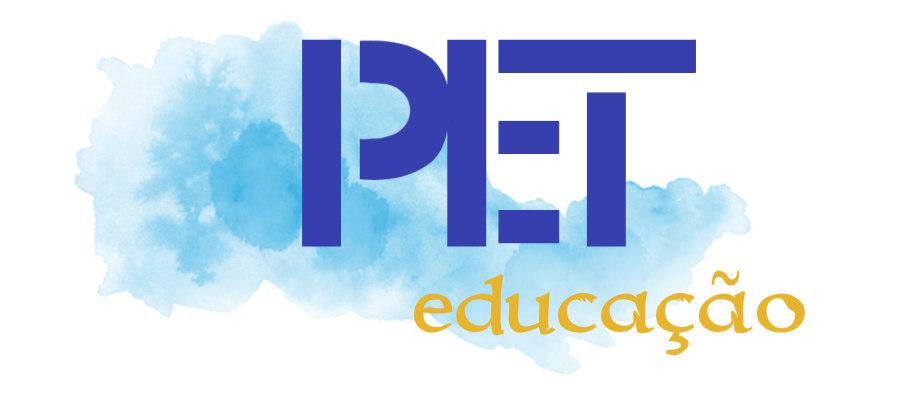 PET - Educação UFMT