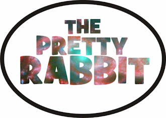 THE PRETTY RABBIT OL STORE