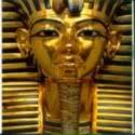 Οι Δέκα Πληγές του Φαραώ χτύπησαν τις ΗΠΑ