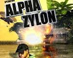 http://3.bp.blogspot.com/-HyVlwWK0J9c/VToTwmEMmYI/AAAAAAAAB08/FMeTVcBazf4/w150-h120-c/operation-alpha-zylon-full-compressed-download.jpg