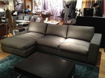 boconcept cenova. Black Bedroom Furniture Sets. Home Design Ideas
