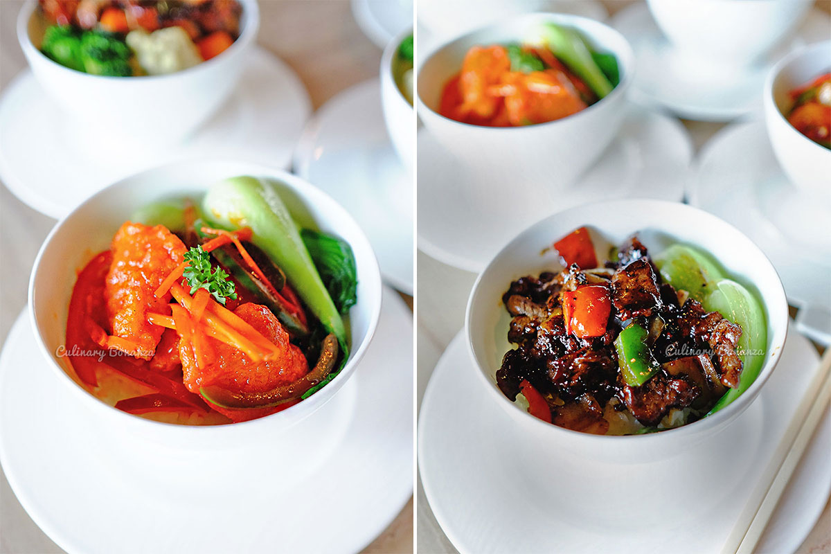 rice-bowl-promotion-le-grandeur-mangga-dua-jakarta (www.culinarybonanza.com)