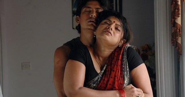 KERALA KAMBI KATHAKAL   MALLU KAMBI: Raadhikayum Makanum New Malayalam ...