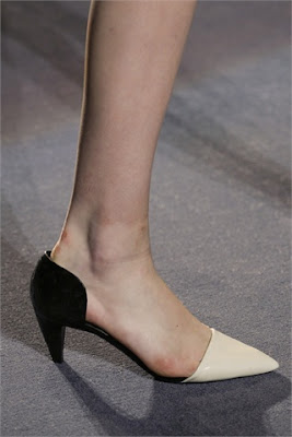 Proenza Schouler-mercedes-benz-fashion-week-new-york-el-blog-de-patricia-zapatos-shoes-calzado