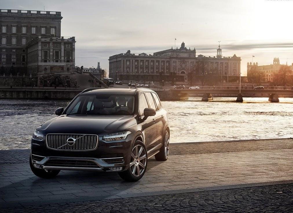 Η νέα καμπάνια της Volvo με τίτλο «A New Beginning» με τον Avicii αποκαλύφθηκε!