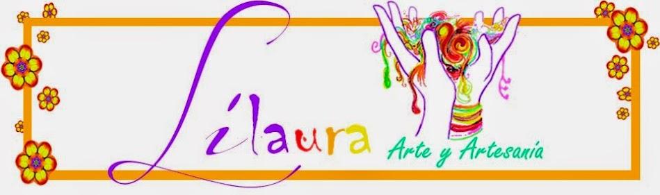 Lilaura, arte y artesania