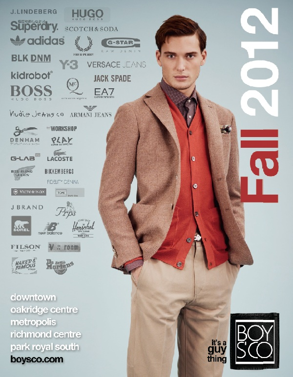 Holy Promotion, Boy's Co, Boy's Co it's a guy's thing, Vancouver, Fashion, Men's Fashion, Vancouver Fashion, fall fashion