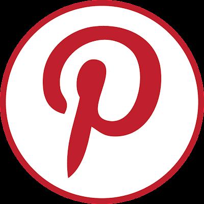 La importancia de Pinterest
