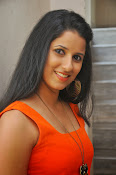 Shravya Reddy Photos at Veerudokkade audio-thumbnail-2