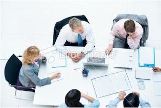 10 Office Efficiency Tips