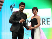 Filmfare South Awards 2013-thumbnail-20