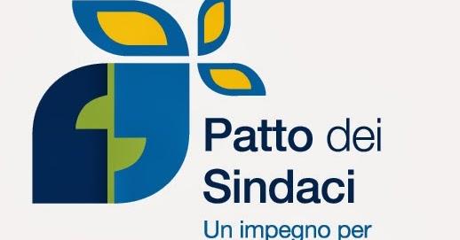 L energy manager e la gestione dell energia bando regione for Pti regione sicilia
