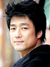 Biodata Ji Jin Hee