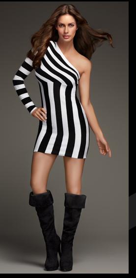 Kardashians SEARS Kollection - Fashion 2011