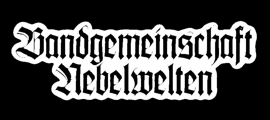 Bandgemeinschaft Nebelwelten English