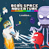 [GameSave] Bob's Space Adventure Unlimited Coins Diamonds v1.1