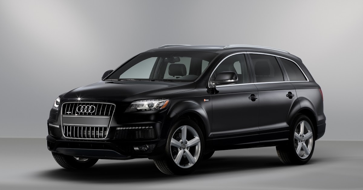 2013 audi q7 owners manual new owners manual. Black Bedroom Furniture Sets. Home Design Ideas