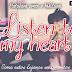 Miyano Mamoru -Listen to my heart- [Sub español + Efecto]