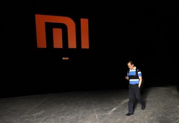 Co-fundador da Xiaomi anuncia data de lançamento Mi5