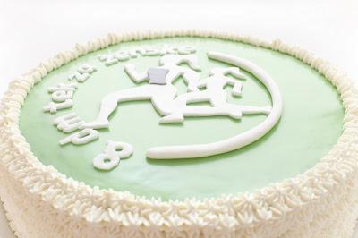 dm tek za ženske torta napis