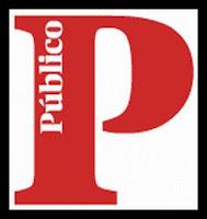 http://www.publico.pt/politica/noticia/poupem-o-anibal-1716048