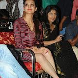 Kajal+Agarwal+Latest+Photos+at+Govindudu+Andarivadele+Movie+Teaser+Launch+CelebsNext+8327